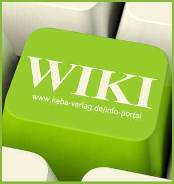 KEBA-Verlag TUNING: street legal Info-Portal
