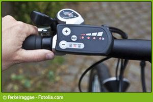 E-Bike-Tuning