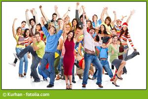 Tuning-Forum – öffentlicher Bereich